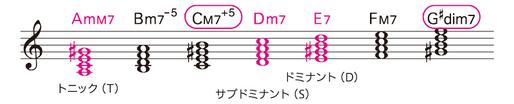 P205正_2.jpg