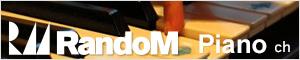 雑誌Web ピアノチャンネル