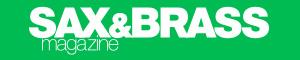 雑誌Web サックス&ブラス(SBM)チャンネル
