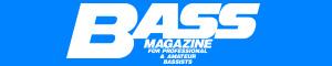 雑誌Web ベースチャンネル
