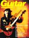 ギター・マガジン 2000年07月号