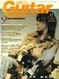 ギター・マガジン 2000年12月号