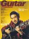 ギター・マガジン 2002年01月号