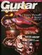 ギター・マガジン 2002年02月号
