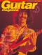 ギター・マガジン 2002年03月号