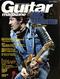 ギター・マガジン 2001年06月号