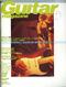 ギター・マガジン 2001年07月号