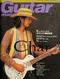 ギター・マガジン 2001年09月号