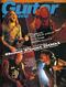 ギター・マガジン 2001年10月号