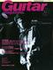 ギター・マガジン 2001年12月号