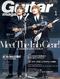 ギター・マガジン 2003年01月号
