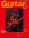 ギター・マガジン 2002年06月号