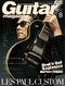 ギター・マガジン 2002年08月号