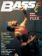 ベース・マガジン 2002年08月号