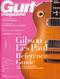 ギター・マガジン 2004年01月号