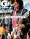 ギター・マガジン 2004年04月号