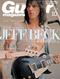 ギター・マガジン 2003年10月号