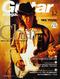 ギター・マガジン 2003年12月号
