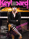 キーボード・マガジン 2008年3月号