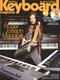 キーボード・マガジン 2008年4月号