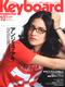 キーボード・マガジン 2007年10月号