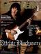 ギター・マガジン 2006年2月号