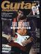 ギター・マガジン 2013年4月号