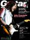ギター・マガジン 2006年6月号
