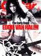 ギター・マガジン 2007年6月号