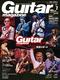 ギター・マガジン 2011年7月号