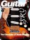 ギター・マガジン 2004年09月号