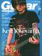 ギター・マガジン 2007年9月号