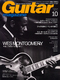 ギター・マガジン 2004年10月号