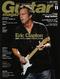 ギター・マガジン 2010年11月号