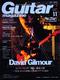 ギター・マガジン 2006年11月号