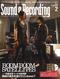 サウンド&レコーディング・マガジン 2013年2月号