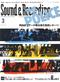サウンド&レコーディング・マガジン 2008年3月号
