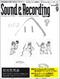 サウンド&レコーディング・マガジン 2013年9月号