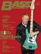 ベース・マガジン 2011年1月号