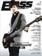 ベース・マガジン 2013年1月号