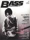 ベース・マガジン 2008年1月号