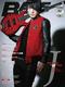 ベース・マガジン 2011年2月号