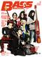 ベース・マガジン 2011年3月号