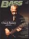 ベース・マガジン 2008年3月号