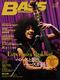 ベース・マガジン 2011年4月号