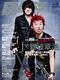ベース・マガジン 2012年4月号