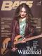 ベース・マガジン 2008年4月号