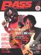 ベース・マガジン 2008年5月号