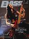 ベース・マガジン 2012年7月号