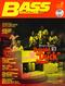 ベース・マガジン 2012年8月号